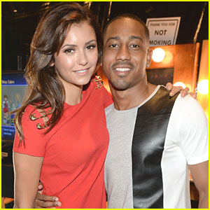 brandon t jackson power of youth 2013 2013 power of