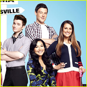 'Glee' Season Five Possibly Delayed Until November After Cory Monteith's Death