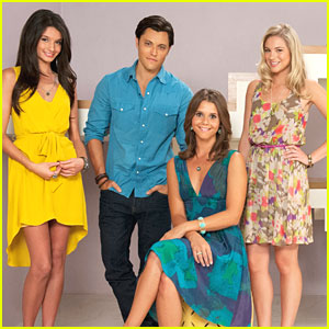 cancelled abc family shows 20132014 popularnewsupdate com cancelled