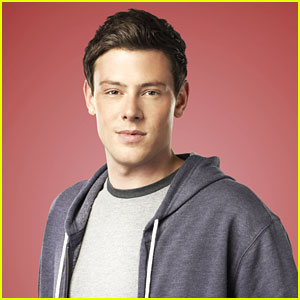 Glee: Cory Monteith's Finn To Be Written Out of Show