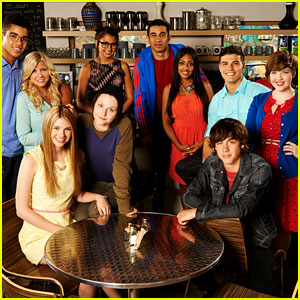 'Degrassi' Shocker: Which Fan Favorite Was Killed Off?