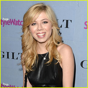 Jennette McCurdy's Mom Passes Away