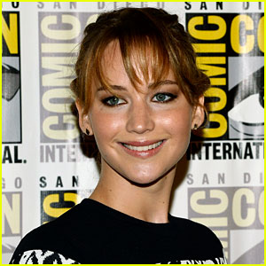 Jennifer Lawrence Signs on to Star in 'East of Eden'