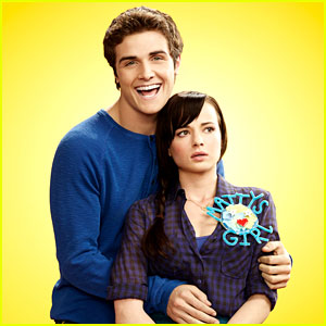 'Awkward' Fall Season Trailer - Watch Now!