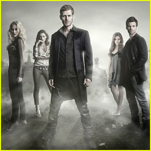'The Originals' Scoop: 5 Premiere Teasers!