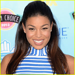 Jordin Sparks: New Song '11:11 (Wish)' - Listen Now!