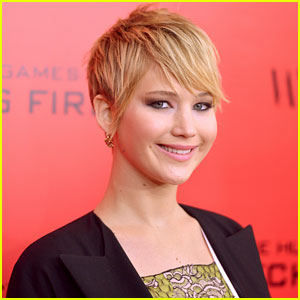 Jennifer Lawrence's 'American Hustle' Role Inspired By Who?