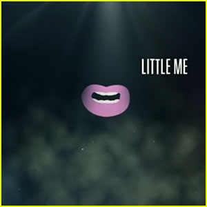 Little Mix Drops 'Little Me' Lyric Video - Watch Now!