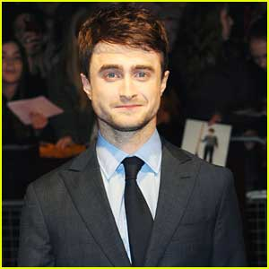 Daniel Radcliffe Joins 'Brooklyn Bridge'