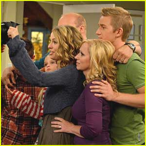 Just One More Day Until 'Good Luck Charlie' Series Finale!