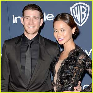 Jamie Chung & Bryan Greenberg's Wedding Plans: 'It Will Be Outdoors'