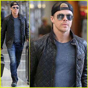 derek-hough-off-to-sochi-with-dwts-partner-amy-purdy-1.jpg