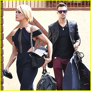 do james and peta dating Let's face it james maslow and peta murgatroyd should be dating if they aren't already.