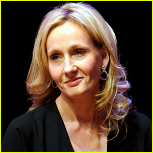 J.K. Rowling Reveals Part One of 'History of the Quidditch World Cup'