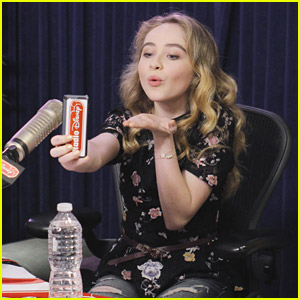 Listen To Sabrina Carpenter's Single Teaser Ahead of Premiere on Radio Disney