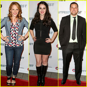 Katie Leclerc: 'Switched at Birth' Tomorrow! Who Should Daphne Choose?