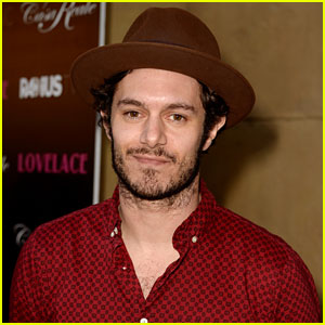 Adam Brody is Headed Back to Television in Amazon's 'The Cosmopolitans'