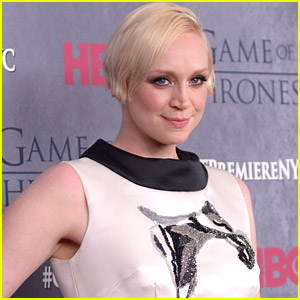 'Game Of Thrones' Gwendoline Christie To Replace Lily Rabe In 'Mockingjay Part 2'