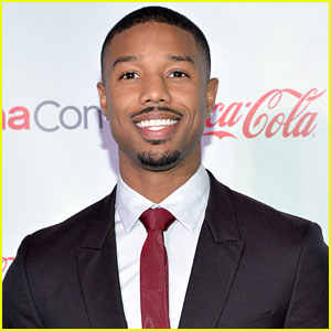 Michael B. Jordan Attached to Star in Greg Berlanti's 'Men Who Kill' Thriller