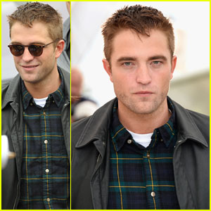 Robert Pattinson: I'm Too Old to Do Another 'Twilight' Movie