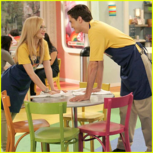 Dove Cameron Films Most Horrible & Hilarious Music Video Ever for 'Liv and Maddie' - Watch Here!