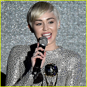 Who is Miley Cyrus Dating Now?