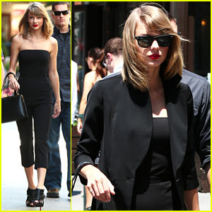 Anna Camp Would Have Loved to See Taylor Swift Cameo in 'Pitch Perfect 2'!