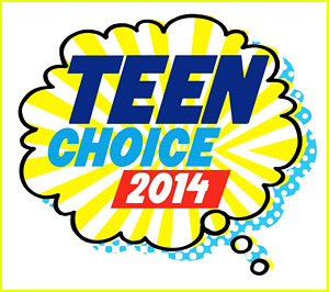 New Teen Choice 2014 Nominations Are Out: Italia Ricci, Chasing Life, Meryl Davis, & More Grab Noms!