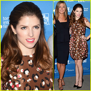 Anna Kendrick Thinks It's Crazy to Get Married at 25