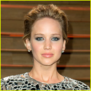 Jennifer Lawrence's Alleged Hacker Denies the Claims