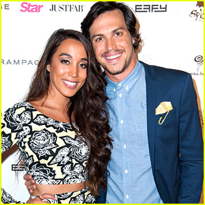 Alex & Sierra Debut New Video 'Little Do You Know' - Watch Here!