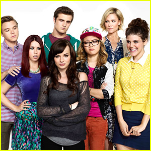 MTV's Awkward Coming Back For Fifth & Final Season