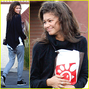 zendaya and val dating 2014