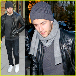What Will Nick Jonas Get Girlfriend Olivia Culpo For Christmas This Year?