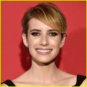 Emma Roberts to Topline Ryan Murphy's Horror-Comedy Pilot 'Scream Queens'!