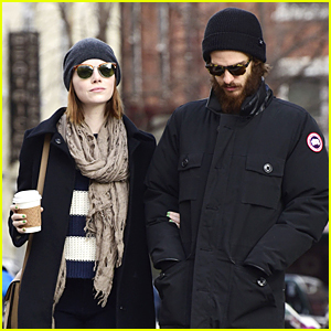Emma Stone Takes Top Spot on Forbes' Best Actor For the Buck List Again!