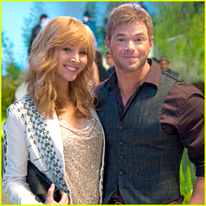 Kellan Lutz 2014 Girlfriend