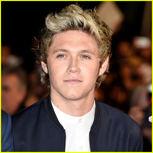Niall Horan is Not Leaving One Direction!