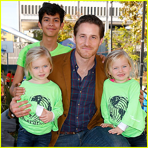 Sarah Ramos Will Return for Parenthood's Series Finale - Are You Excited?