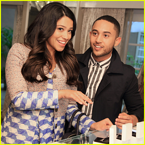 Are Trey J Mila Songz And Dating
