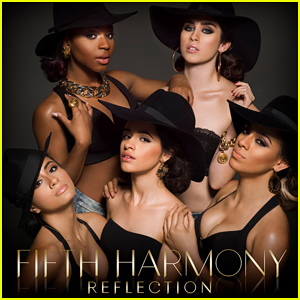 Fifth Harmony Premeire Brand New 'Reflection' Song, 'Worth It' - Listen Now!