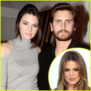 Scott Disick Doesn t Want Khloe Kardashian To Date Right Now