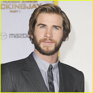 Liam Hemsworth Offered Starring Role in 'Independence Day' Sequel
