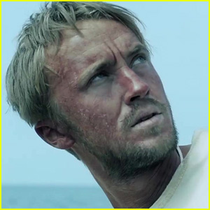 Does Tom Felton Have 'Harry Potter' Memorabilia?