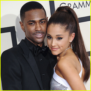 who is ariana grande dating now 2015 music