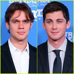 Ellar Coltrane Says a 'Boyhood' Sequel Could Happen!