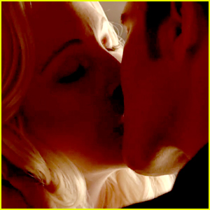 Woah! Is Steroline Finally Happening On 'The Vampire Diaries'?