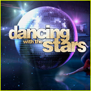'Dancing With The Stars' Cast Announced Tomorrow' - See JJJ's Celeb Wish List Here!