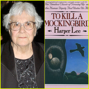"""adulthood in to kill a mockingbird by harper lee Harper lee will forever be remembered for her 1960 classic """"to kill a mockingbird"""" — a novel that became a staple of middle-school curriculums, and for several generations of readers, a ."""