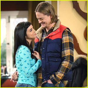 last man standing kyle dating mandy smith